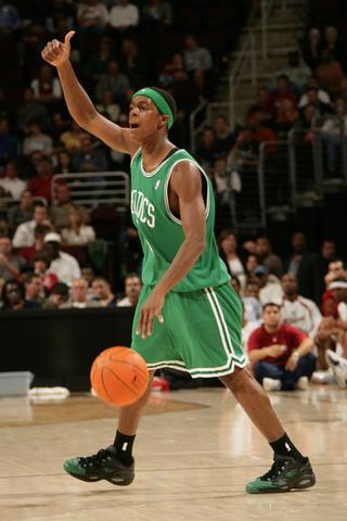 Mejores jugadores de la NBA actualmente