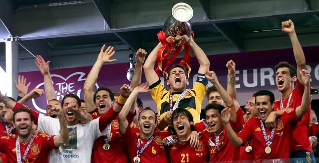 españa-campeon-eurocopa-2012