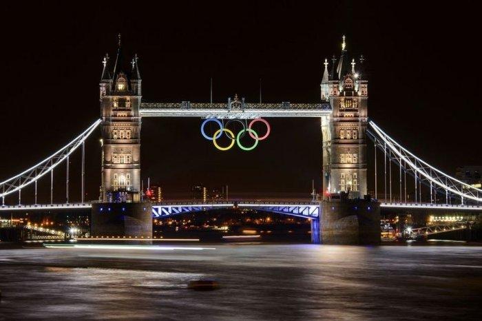 Juegos-Olimpicos-Londres-2012
