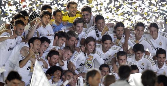 RealMadrid-celebracion-2012-liga-efe
