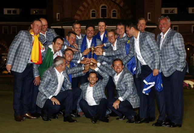 Ryder Cup 2012 (Equipo europeo victorioso31)_jpg