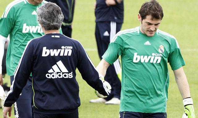 imagen-Mourinho_Casillas