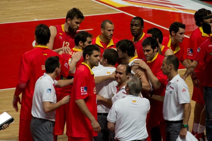 Selección_española_de_baloncesto_-_02