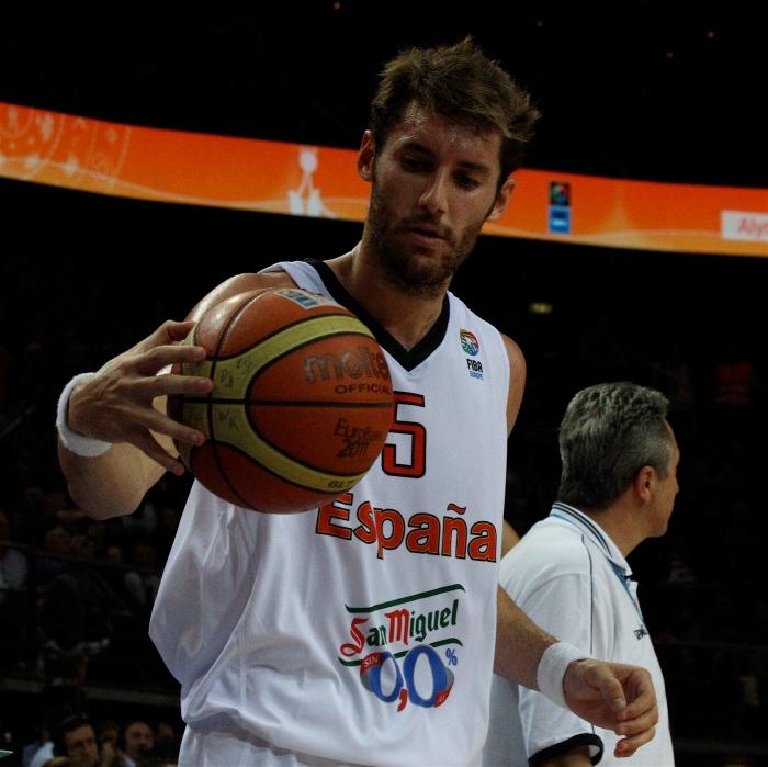 Rudy_Fernandez_Eurobasket_2011