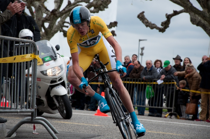 Tour_de_Romandie_2013_2013_-_Stage_5_-_Christopher_Froome